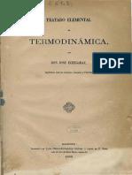 echegaray_1868.pdf