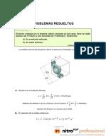 Problemas Resueltos de Elasticidad.pdf