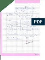 5to y Ultimo Informe Del Laboratorio de Física II