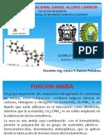 11 AMIDAS Y NITRILOS.pptx
