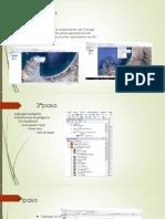 Flujo de Caja_servicio Limpieza Integral SPA_final (1)