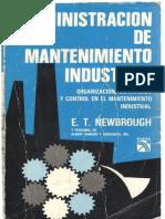 Kupdf.net La Productividad en El Mantenimiento Industrial 3a Ed Dounce Villanueva Enrique