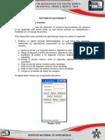 Guia de Aprendizaje AA3