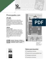 Preocupados.pdf