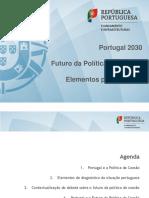 FUTURO PC Portugal2030 Rev20180115vf