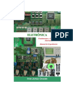 Electronica Libro2