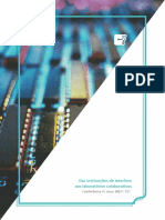 Das Instituicoes de Interface Aos Laboratorios Colaborativos_dez2015 (1)