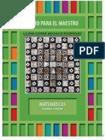 1° LIBRO DE TEXTO DEL MAESTRO MATEMATICAS.pdf