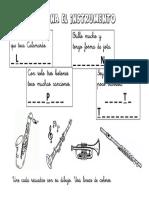 24. Adivina el instrumento.pdf