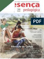 20180830124147941.pdf
