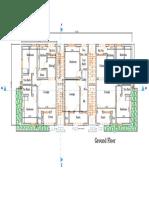 Engr OCAugust Project2018.Ground Floor