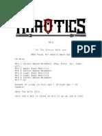 Khaotics131.pdf