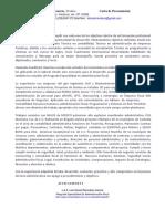 Daniel Mendoza - Curriculum y Carta Presentacion 2012.pdf