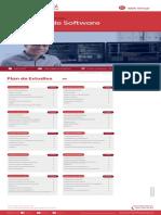 ingenieria-software.plandeestudios.pdf