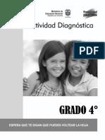 cuadernillo prueba 4.pdf