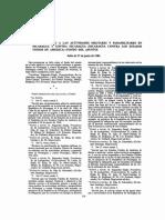 nicaragua contra eeuu.pdf