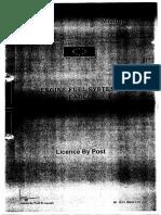 5 Engine Fuel Systems FADEC.pdf