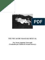 - - - - Tecnicas-de-Magia-Sexual.pdf