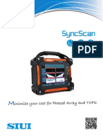 SyncScan (2)