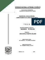 Tesis Ing. Petrolera