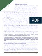 1.Teoría de la Reproducción cultural de la desigualdad social.pdf