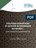 Book-Politique-Budgétaire3_1.pdf