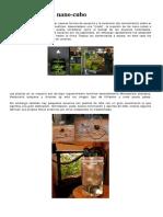 Como iniciar un nano.pdf