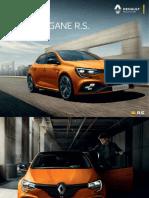 Renault _ MEGANE 2 RS _ Catálogo España.pdf