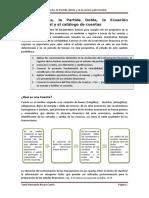 VI La cuenta%2c partida doble y ecuación.pdf