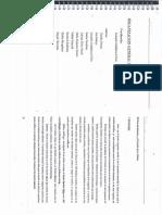 BIOLOGIA - SELECCION DE LECTURAS  - CAP 2.pdf