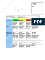 Rúbrica para evaluar una maquetaPARATERCERO.docx