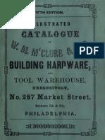1860, WM McLure & Bro, Philadelphia, US.pdf