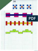Caligrafia+para+peques.pdf