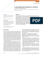 Israelsen Et Al-2015-Journal of Gastroenterology and Hepatology