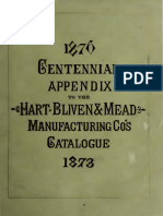 1876, Hart Bliven & Mead, New York, US.pdf