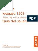 ideapad120s-11iap_120s-14iap_ug_es_201707