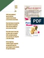 pppppppppp