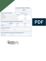 MPA 2 CF.doc