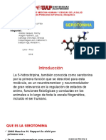 SEROTONINA FARMACOLOGIA I.pptx