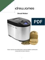 Bread_Maker_English.pdf