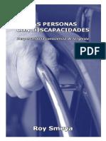 Smeya01LasPersonasConDiscapacidades.pdf