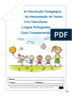Caderno de Intervenção Pedagógica Com Descritores.pdf