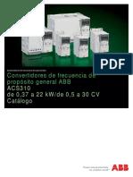 ES_ACS310_variador.pdf