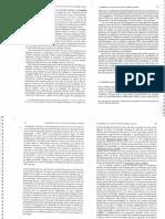 La perspectiva ddel narrador según Genette en Relato en perspectiva de Pimentel.pdf