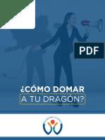 Como_domar_a_tu_dragón.pdf