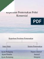 Keperluan Penternakan Poltri Komersial.pptx