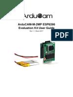 ArduCAM_Mini_2MP_ESP8266_EvaluationKit_DS.pdf