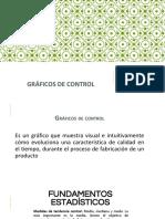 Graficos de Control.pptx