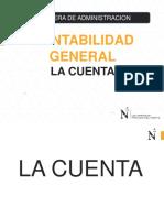 LA_CUENTA (2)