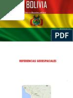 Bolivia.pptx
